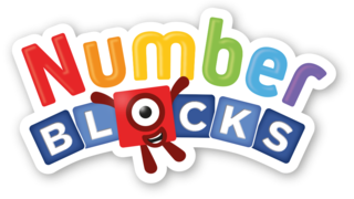 numberblocks-logo-1